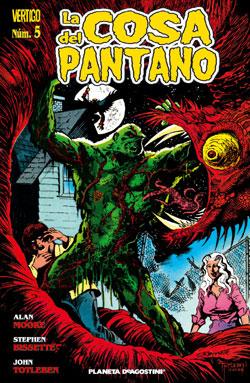[Planeta DeAgostini] DC Comics - Página 17 05246