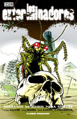 [Planeta DeAgostini] DC Comics - Página 10 05249