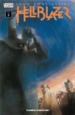 [Planeta DeAgostini] DC Comics - Página 10 05251