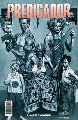 [Planeta DeAgostini] DC Comics - Página 11 05256