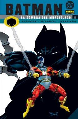 [NORMA] DC Comics - Página 3 05274