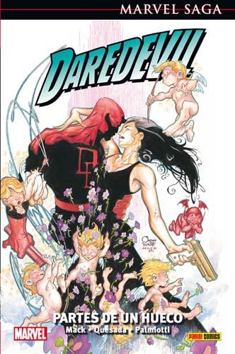 [PANINI] Marvel Comics - Página 19 05279