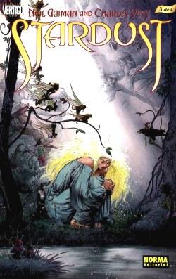 [NORMA] DC Comics - Página 5 052_st10