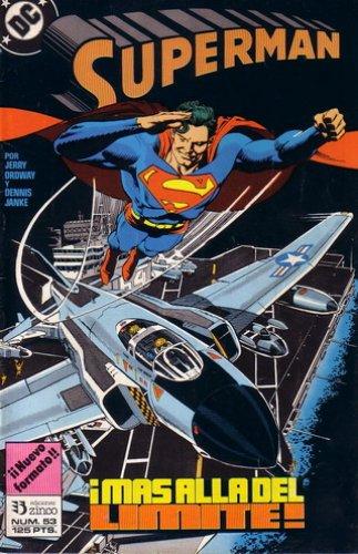 [Zinco] DC Comics - Página 8 05311