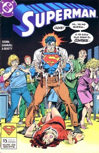 [Zinco] DC Comics - Página 8 05411
