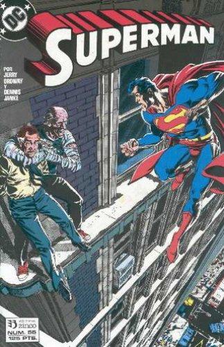 [Zinco] DC Comics - Página 8 05511