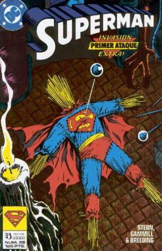 [Zinco] DC Comics - Página 8 05611