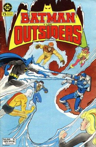 [Zinco] DC Comics - Página 3 0563