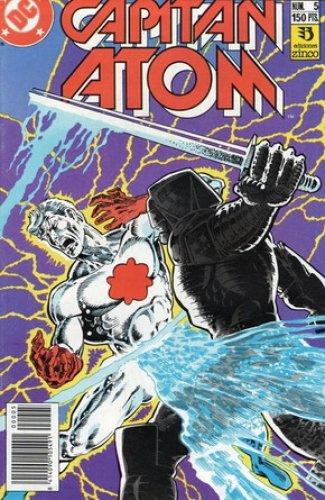 [Zinco] DC Comics - Página 3 0564