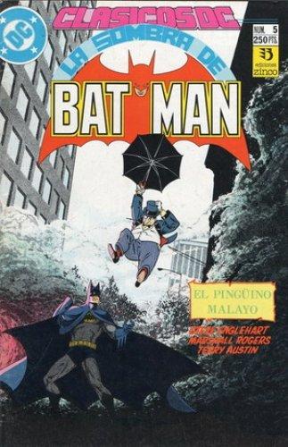 [Zinco] DC Comics - Página 3 0565