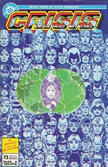 [Zinco] DC Comics - Página 3 0566