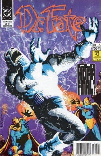 [Zinco] DC Comics - Página 4 0569