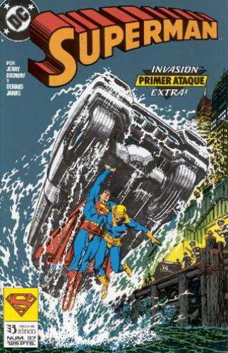 [Zinco] DC Comics - Página 8 05711