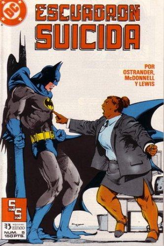 [Zinco] DC Comics - Página 4 0572