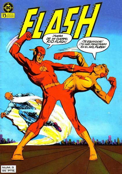 [Zinco] DC Comics - Página 4 0573