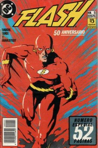 [Zinco] DC Comics - Página 4 0574