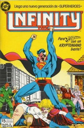 [Zinco] DC Comics - Página 5 0578