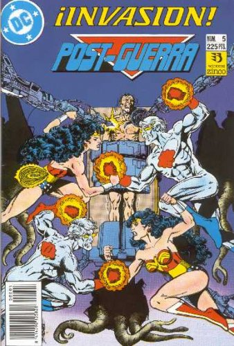 [Zinco] DC Comics - Página 5 0579