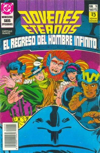 [Zinco] DC Comics - Página 5 0580