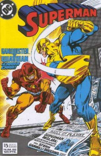 [Zinco] DC Comics - Página 8 05811