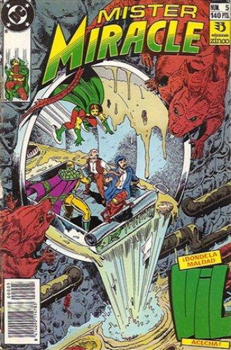 [Zinco] DC Comics - Página 6 0587