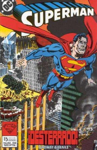 [Zinco] DC Comics - Página 8 05911