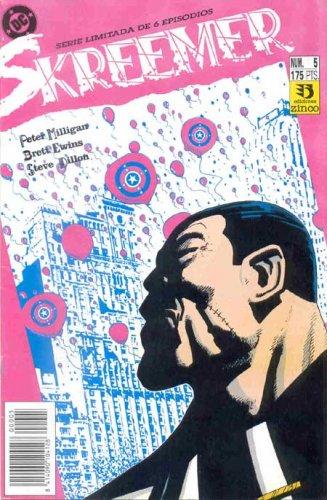 [Zinco] DC Comics - Página 8 0599