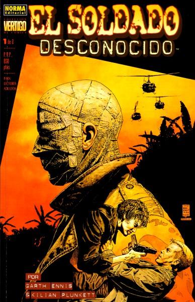 [NORMA] DC Comics - Página 5 059_so10