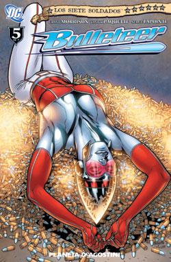 [Planeta DeAgostini] DC Comics - Página 7 05_bul10