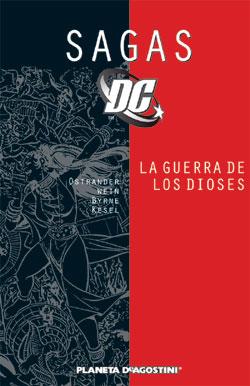 [DC - Salvat] La Colección de Novelas Gráficas de DC Comics  - Página 3 05_gue10