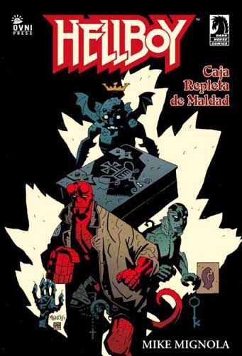 [CATALOGO] Catálogo Ovni Press / Marvel Comics y otras 05_hel10