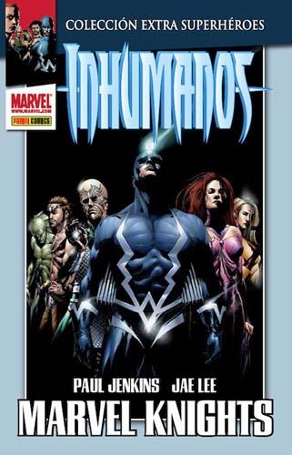 [PANINI] Marvel Comics - Página 6 05_inh10