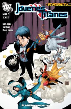 [Planeta DeAgostini] DC Comics - Página 4 05_jyv10