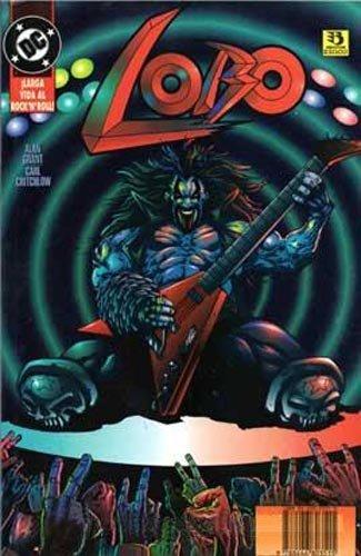 [Zinco] DC Comics - Página 6 05_lar10