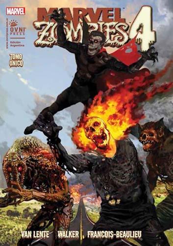 [OVNI Press] Marvel Comics y otras - Página 9 05_mar10