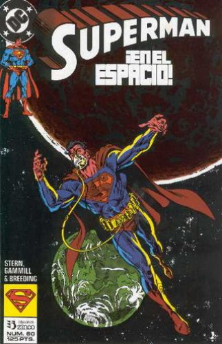 [Zinco] DC Comics - Página 8 06011