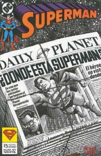 [Zinco] DC Comics - Página 8 06110