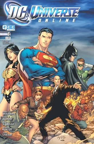 [ECC Sudamerica] DC Comics - Página 2 06126