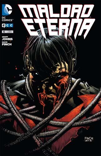 [ECC Sudamerica] DC Comics - Página 3 06160