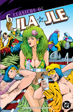 [Planeta DeAgostini] DC Comics - Página 3 06166