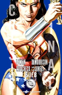 [Planeta DeAgostini] DC Comics - Página 3 06173