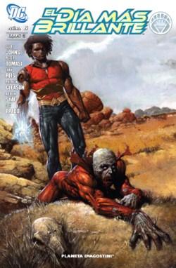 [Planeta DeAgostini] DC Comics - Página 4 06174