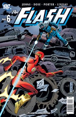 [Planeta DeAgostini] DC Comics - Página 4 06176
