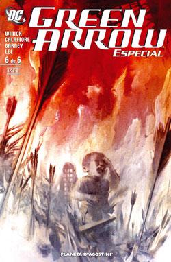 [Planeta DeAgostini] DC Comics - Página 4 06177