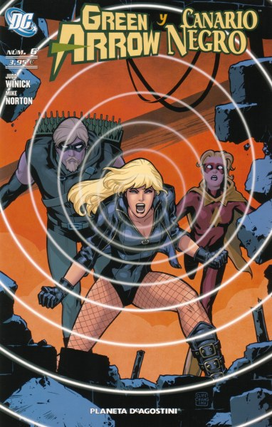 [Planeta DeAgostini] DC Comics - Página 4 06178
