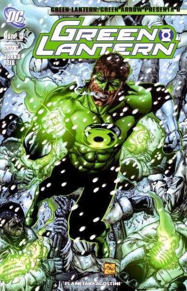 [Planeta DeAgostini] DC Comics - Página 4 06179