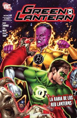 [Planeta DeAgostini] DC Comics - Página 5 06180