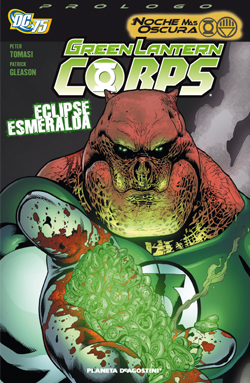[Planeta DeAgostini] DC Comics - Página 5 06181