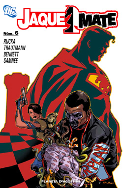 [Planeta DeAgostini] DC Comics - Página 5 06182