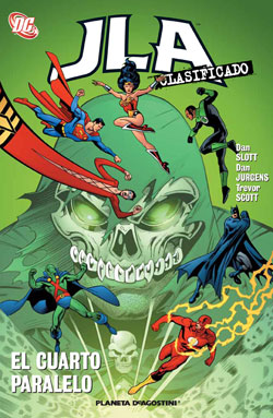 [Planeta DeAgostini] DC Comics - Página 5 06188